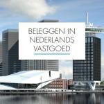 20170927 Beleggen in Nederlands Vastgoed