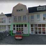 Graafseweg 235 te Nijmegen