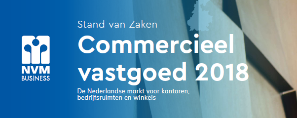 2019 Commercieel vastgoed 201888