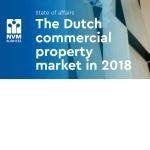 The Dutch 2