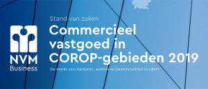 Commercieel corop2019