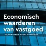 20200330 Economisch waarderen