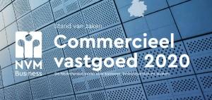 Commercieel vastgoed 2020