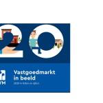 20210408 Vastgoedmarkt in beeld 2020 11