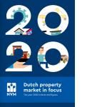 20210422 Dutch property market in focus