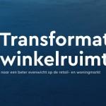 20210714 Transformatie winkel naar woning